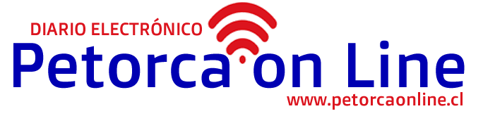 Petorca on Line